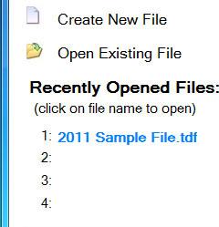 3. File Navigation Functions