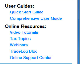 resources support user guides welcome guide